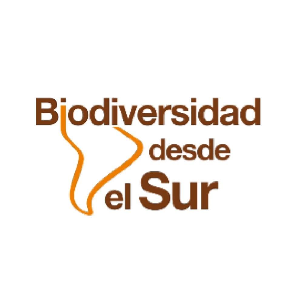 Biodiversidad Desde El Sur