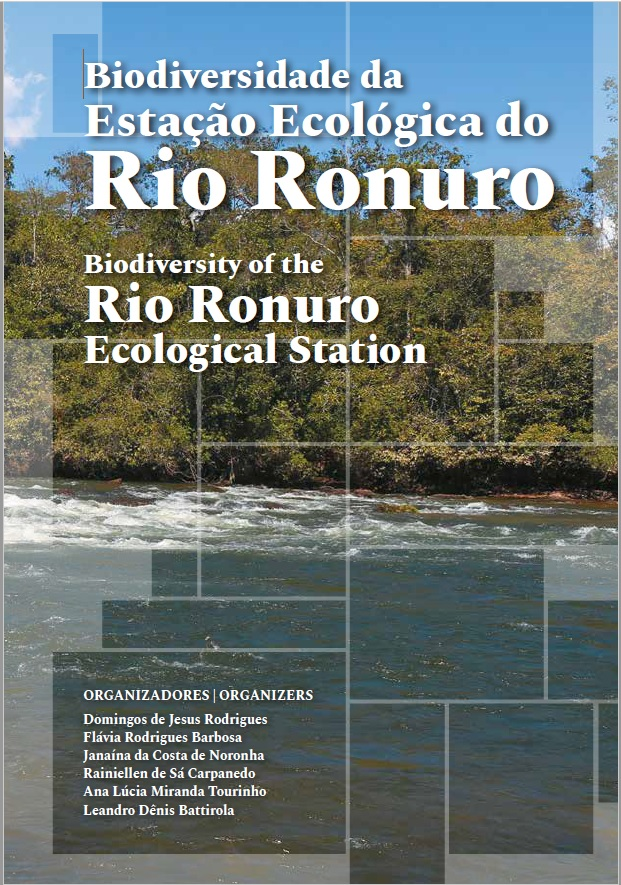 https://ppbio.inpa.gov.br/sites/default/files/Biodiversity_Rio_Ronuro_0.jpg