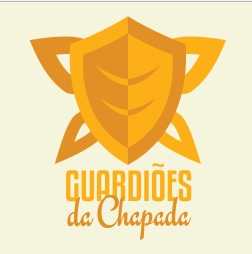 Guardioes da Chapada
