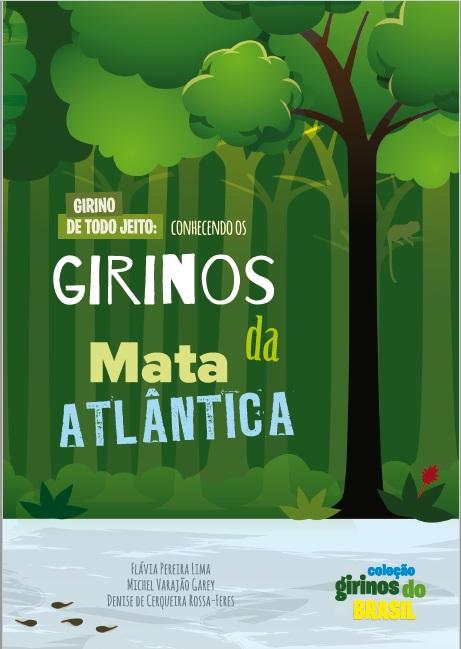 Girino_de_todo_jeito