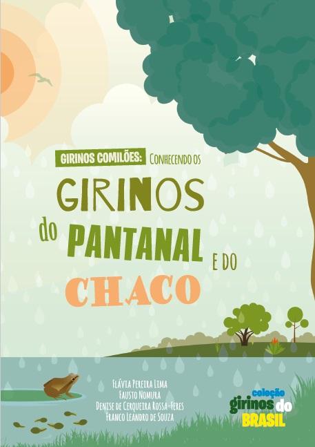 Girinos_Comiloes