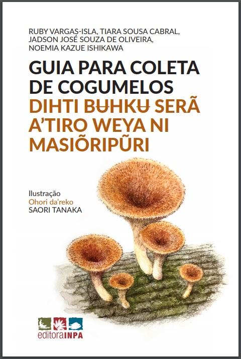 Guia-Para_Coleta-De-Cogumelos