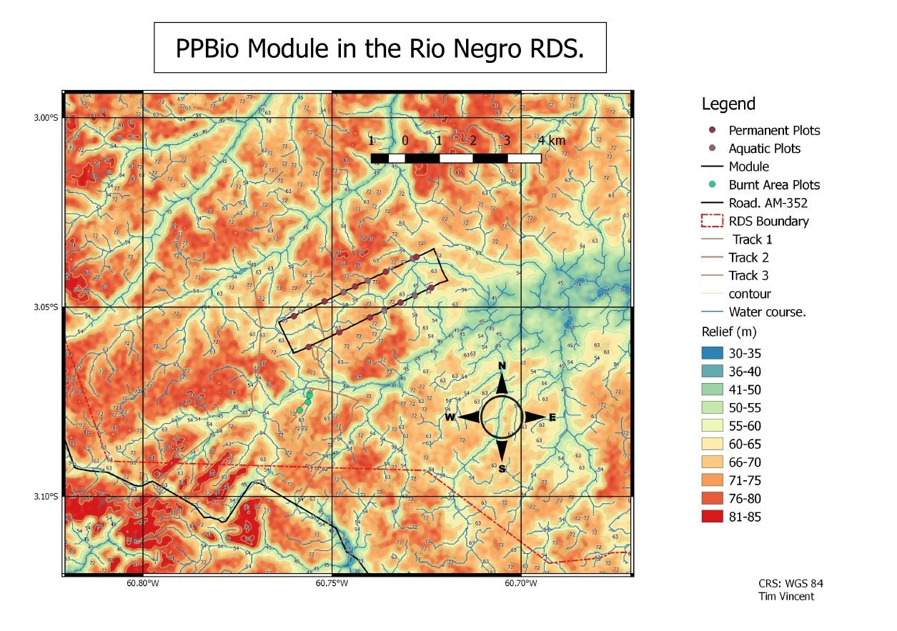 Map_RDS_Rio_Negro