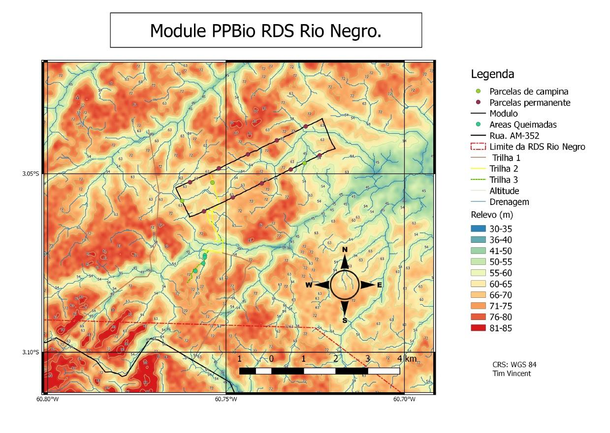 Mapa_RDS_Rio_Negro