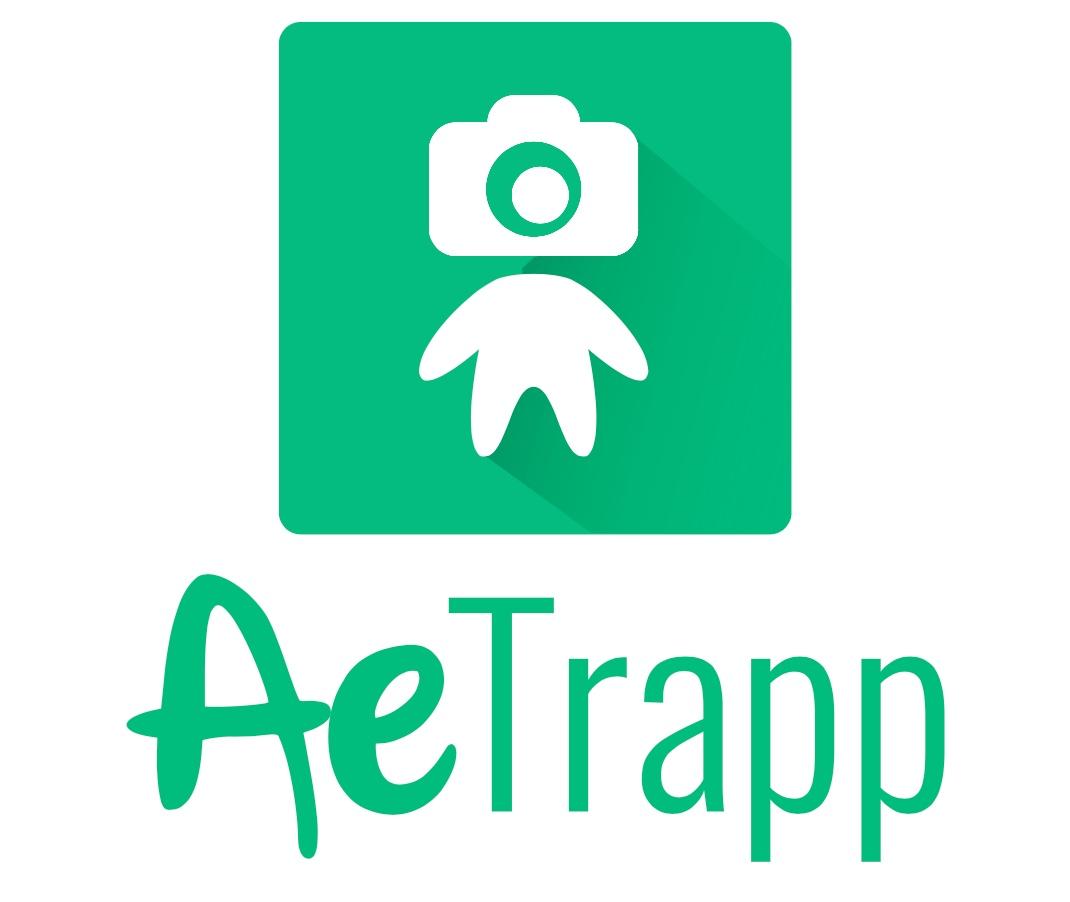 Aetrapp Logo