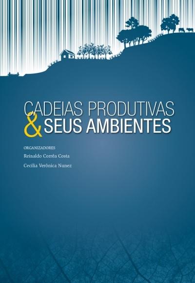 Cadeias_produtivas_seus_ambientes_costa_nunes